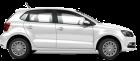 Autoreclameabc auto belletering personenauto
