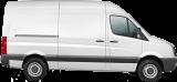 Autoreclameabc auto belletering bestelwagen