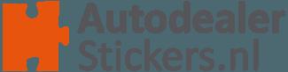 logo_autodealerstickers