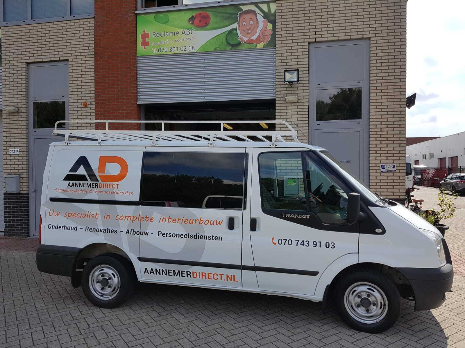 reclame-abc-autobelettering-aannemer-direct