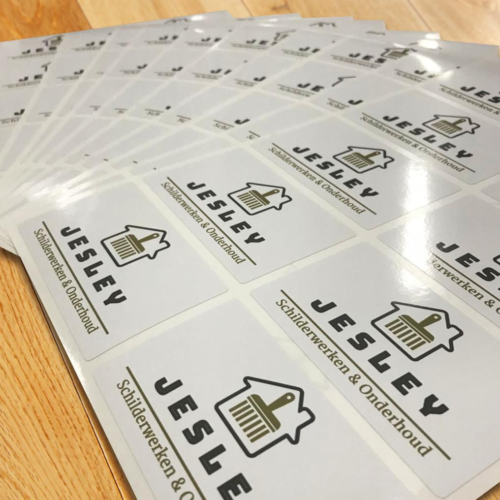 jesley-schilderwerken-stickers-reclame-abc