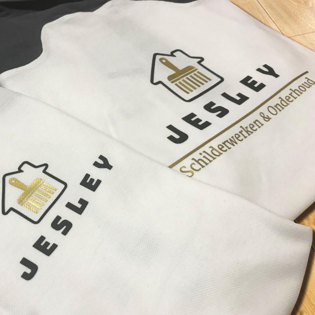 jesley-schilderwerken-textielbedrukking-close-up