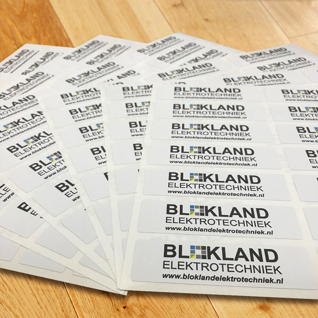 stickers-blokland-elektrotechniek-reclame-abc