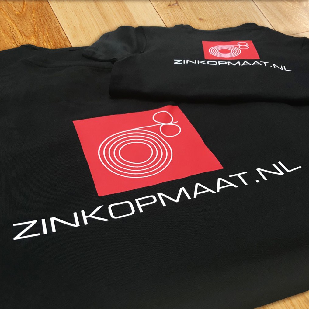 zink-op-maat-textielbedrukking-close-up